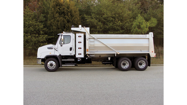 9-2-13---DTNA-NG-blog-3---maintenance---3---dump-truck.tif