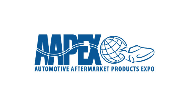 Automotive Aftermarket Products Expo (AAPEX)