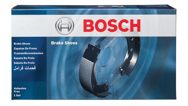 brake-shoe-box_11078191.psd