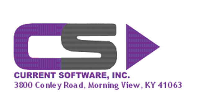 currentsoftwarelogo2-10325194_11127717.psd