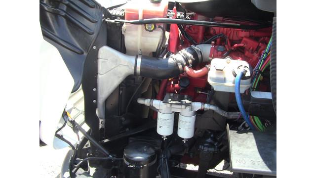 DTNA-NG-blog-1---driving---engine.jpg