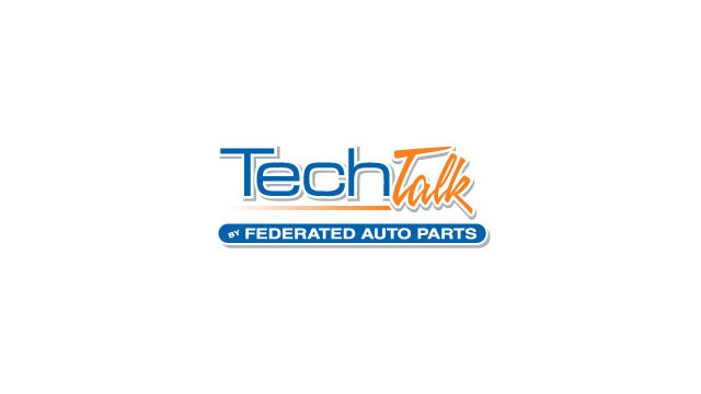 Federated-TECHtalk-Final.jpg