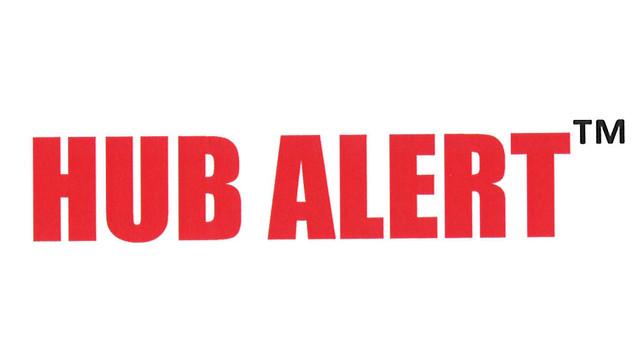 hub-alert-logo_11128397.psd