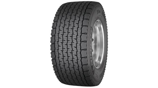 michelin---x-one-xdn-tire_11130120.psd