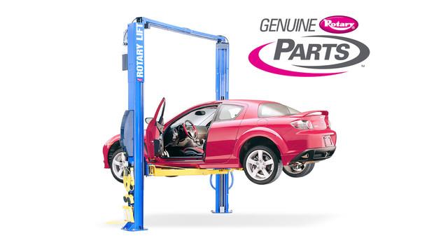 oe-parts_11118438.psd