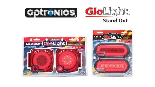 Optronics-GloLight-kits.jpg