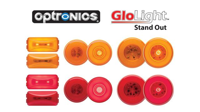 optronics-glolight_11080054.psd