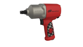 Commemorative version of the 2135TiMAX Impactool