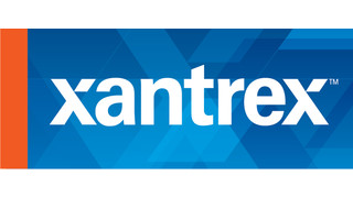 Xantrex Technology Inc.