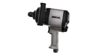 1880P 1 Pistol Grip Heavy Duty Impact Wrench