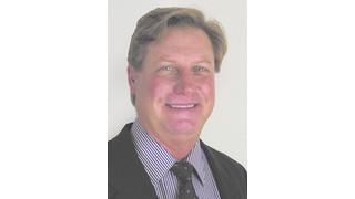 Autel appoints new retail sales manager