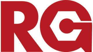 RidgeGate Tools & Technologies Inc.