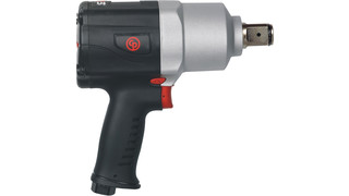 CP7779 1 Impact Wrench