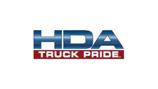 HDA Truck Pride partners with Bendix for training