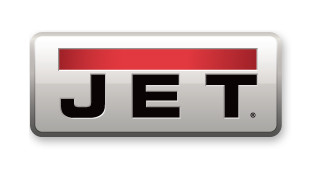 JET Tools North America