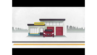 AutoEKG Fuel System Analyzer video