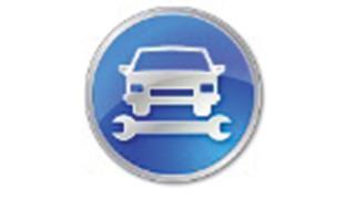 ExtraFleet.net maintenance management software