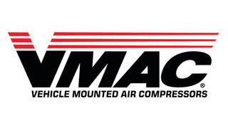 VMAC - Vehicle Mounted Air Compressors