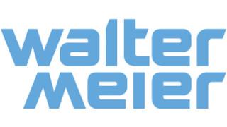 Walter Meier Group
