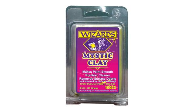 10023-mystic-clay-cmyk_11102319.psd