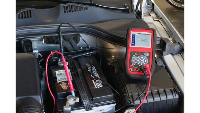 autel-539-battery-test-lr_11080442.psd