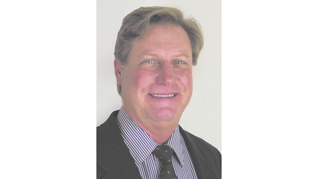 Autel-Scott-Gompper-retail-manager.jpg