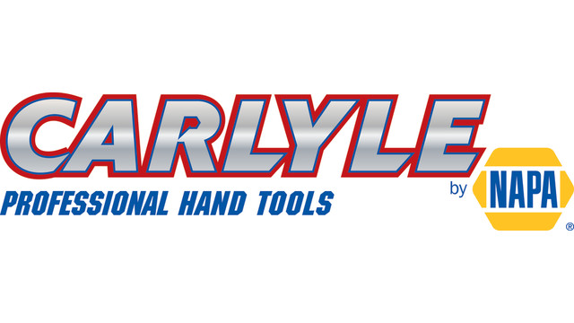 carlyle-logo-with-blue-tag_11129548.psd