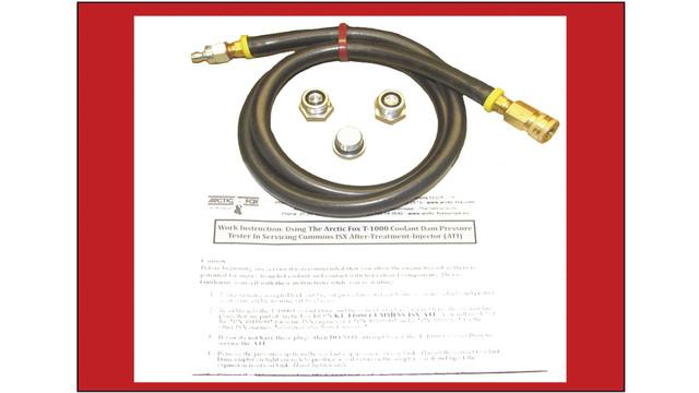 cummins-isx-ati-adapter-kit_11078955.psd