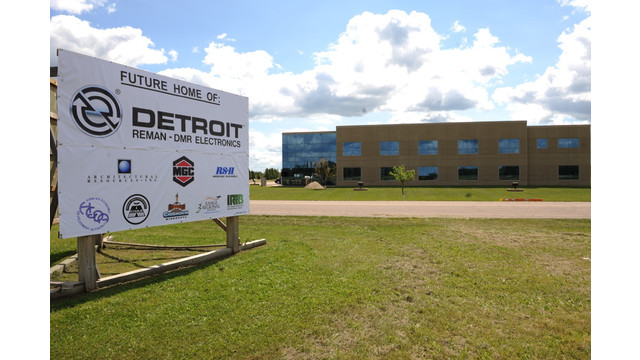 Detroit-Reman---sign.jpg