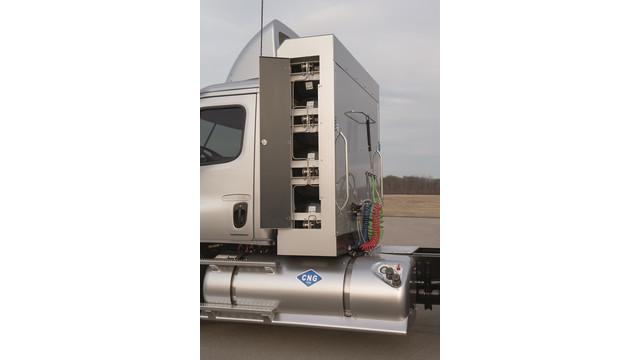 DTNA-NG-blog-2---fueling---3---tanks.jpg