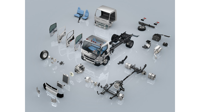 fuso-canter-exploded-view_11123450.psd
