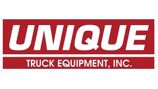 hi-res-logo-unique-truck_11123423.psd