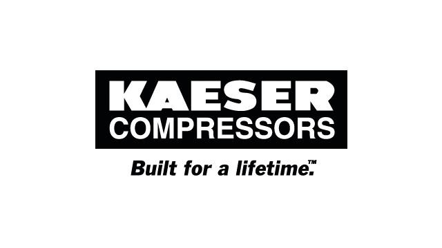 kaeserlogo-w-tagline-365x156_11118451.psd