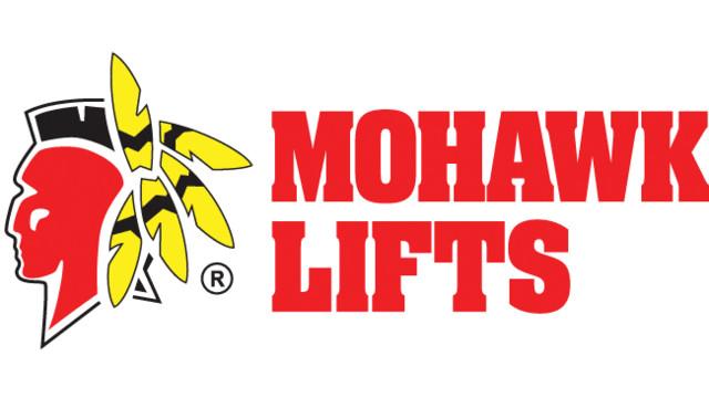 mohawklifts2-650x295-logo_11122340.psd