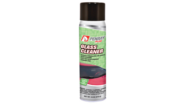 penray-plus-glass-cleaner-prod_11108740.psd