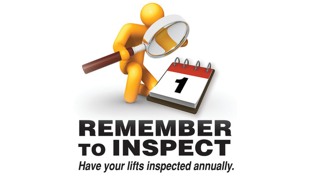 remember-inspect-logo_11118432.psd