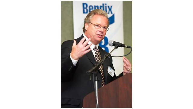 Scott-Burkhart---Bendix.jpg