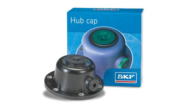 skf-hubcap_11128095.psd