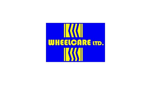 Wheelcare---100-dpi.jpg