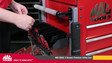 Mac Tools Utility Cart Video