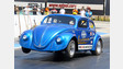 Schley Products Lightning Bug completes world tour at SEMA