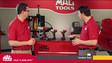 Mac Tools Cordless Tools Video