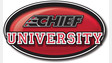 Chief Automotive Technologies expands fourth quarter training schedule