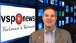 VSP News: Kolman's Korner, Episode 38 - Shell and HD Diesel Engine Oil
