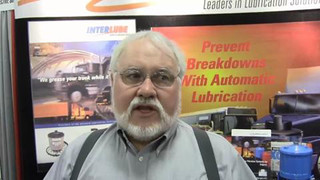 VSP News: Kolman's Korner, Episode 39 - Interlube and automated lubrication delivery