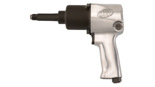 Ingersoll Rand 1/2 Impactool, No. 231HA-2-BCA