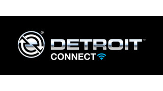 Detroit Diesel launches Detroit Connect