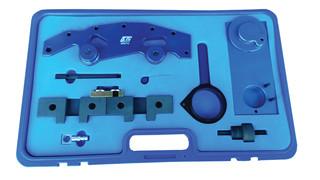 M52TU Kit