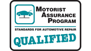 Motorist Assurance Program introduces web-based training