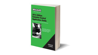 2014 Emission Control Application Guide